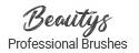 Beautys Brush